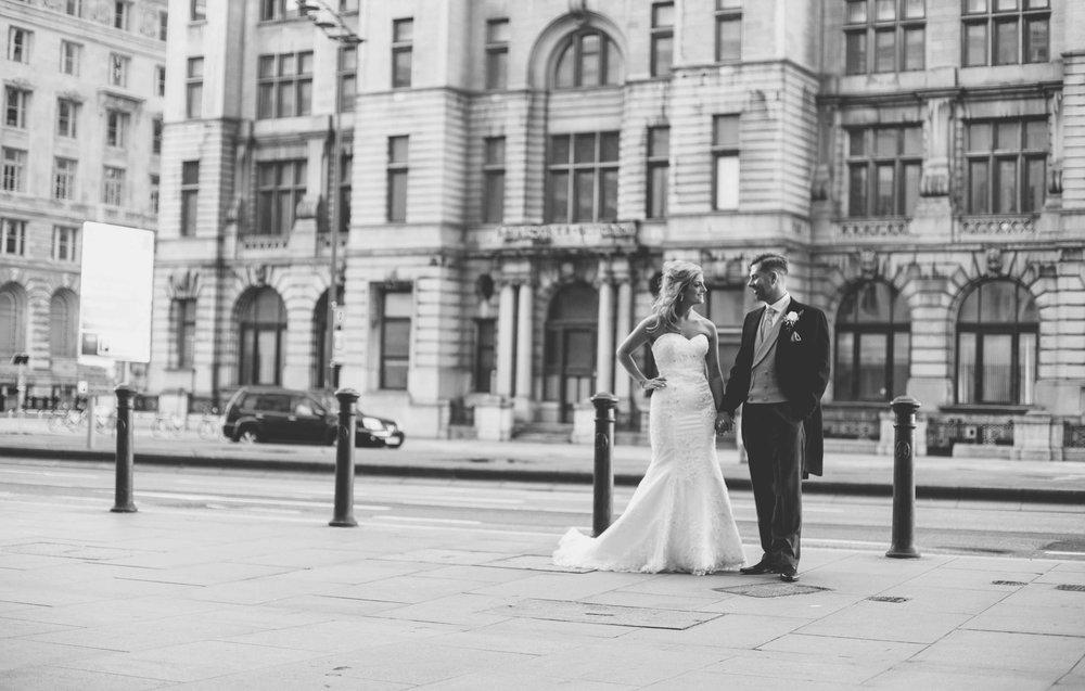 Rauquet_Club_Wedding_photography_Liverpool_heatherelizabethphotography (138 of 164).jpg