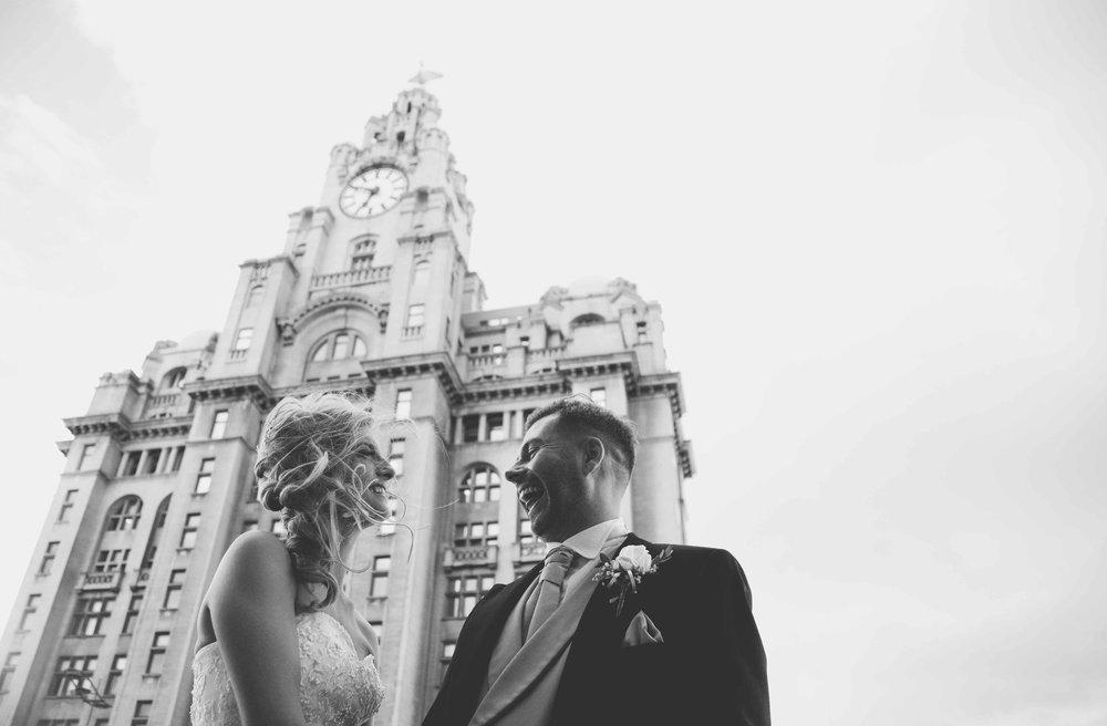 Rauquet_Club_Wedding_photography_Liverpool_heatherelizabethphotography (141 of 164).jpg