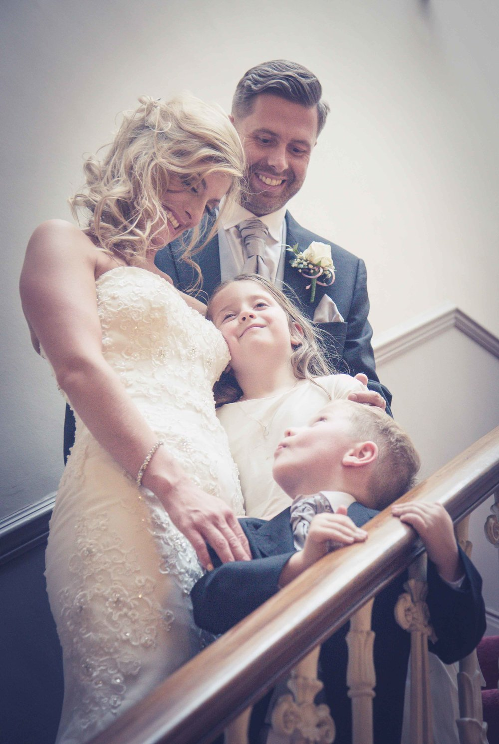 Rauquet_Club_Wedding_photography_Liverpool_heatherelizabethphotography (143 of 164).jpg