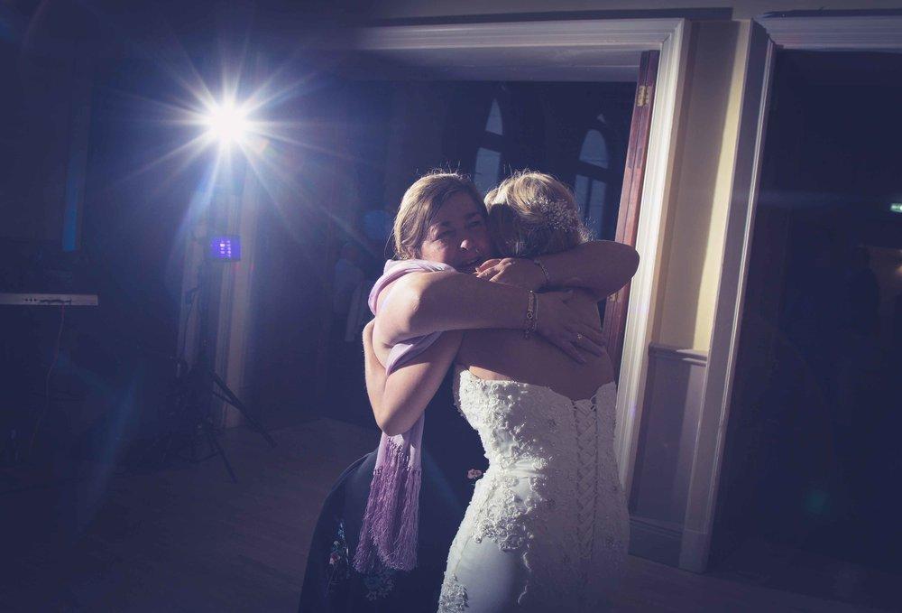 Rauquet_Club_Wedding_photography_Liverpool_heatherelizabethphotography (149 of 164).jpg