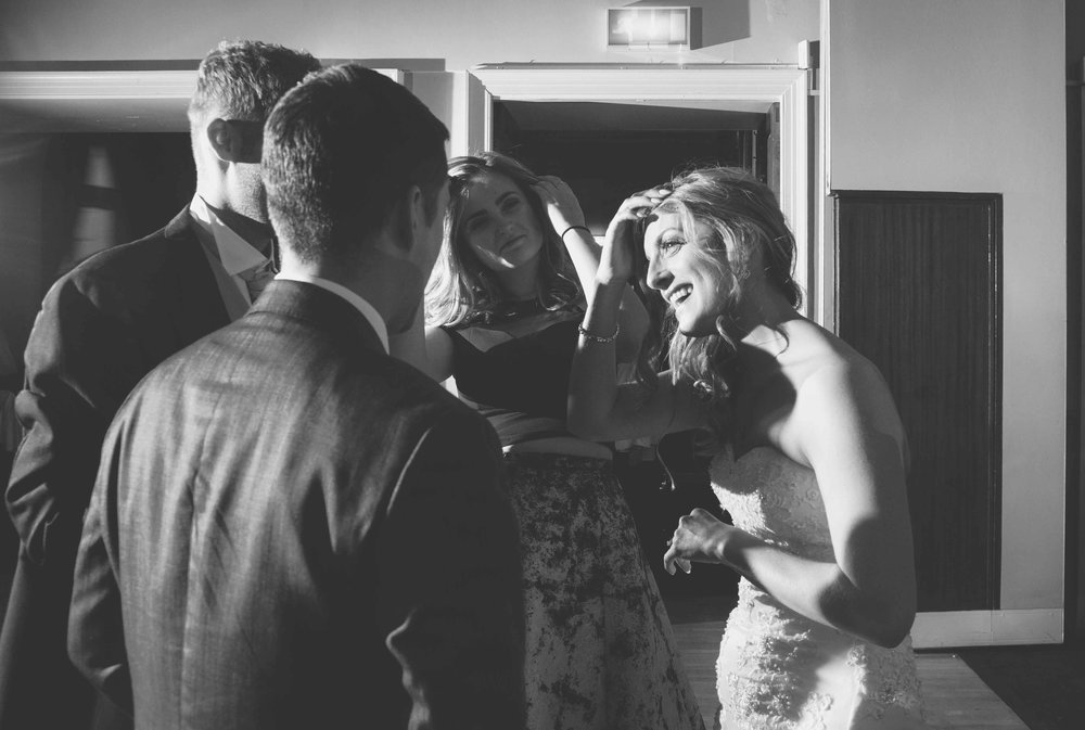 Rauquet_Club_Wedding_photography_Liverpool_heatherelizabethphotography (148 of 164).jpg