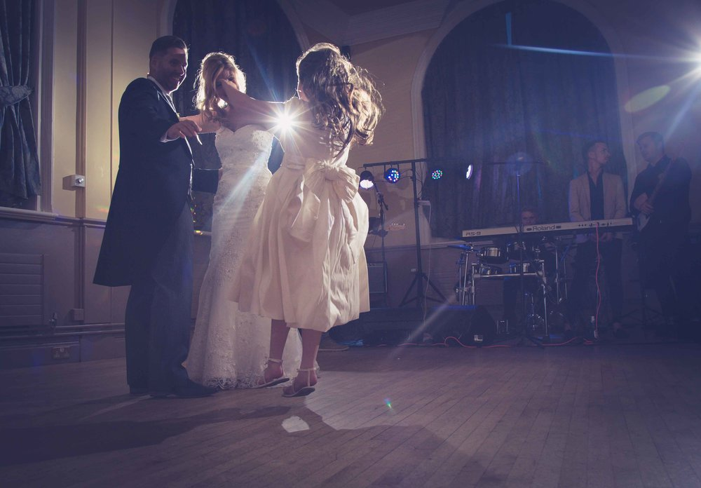 Rauquet_Club_Wedding_photography_Liverpool_heatherelizabethphotography (154 of 164).jpg