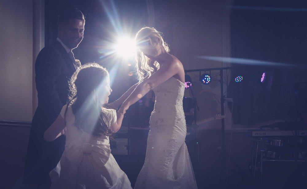 Rauquet_Club_Wedding_photography_Liverpool_heatherelizabethphotography (155 of 164).jpg
