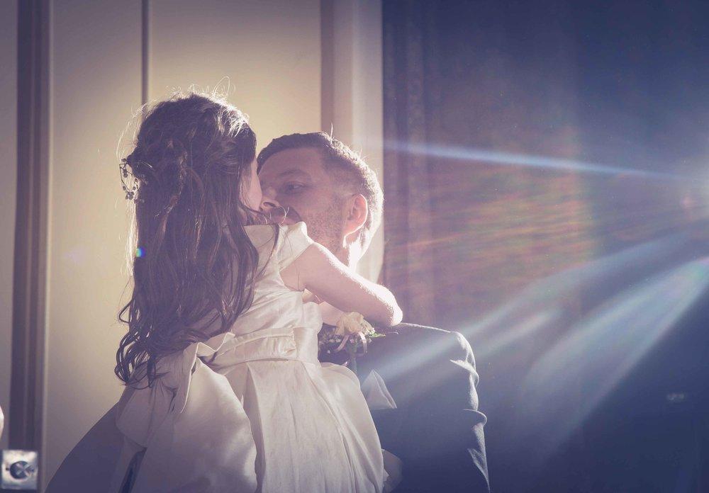Rauquet_Club_Wedding_photography_Liverpool_heatherelizabethphotography (157 of 164).jpg