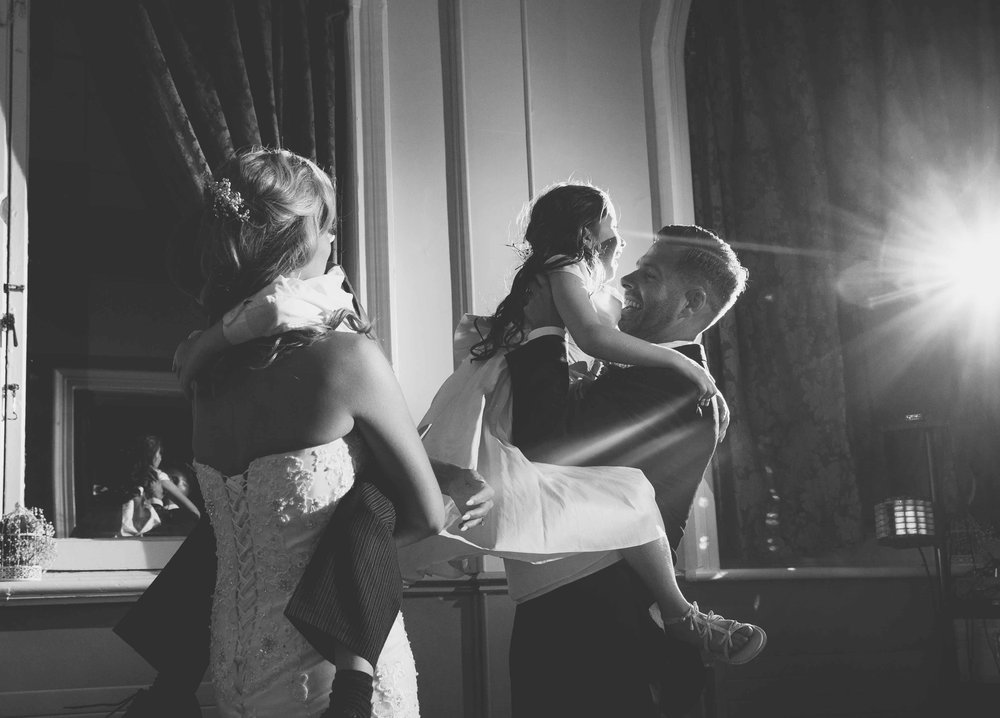 Rauquet_Club_Wedding_photography_Liverpool_heatherelizabethphotography (156 of 164).jpg