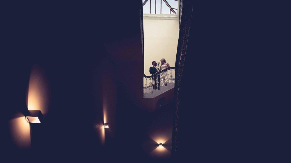 Rauquet_Club_Wedding_photography_Liverpool_heatherelizabethphotography (131 of 164).jpg