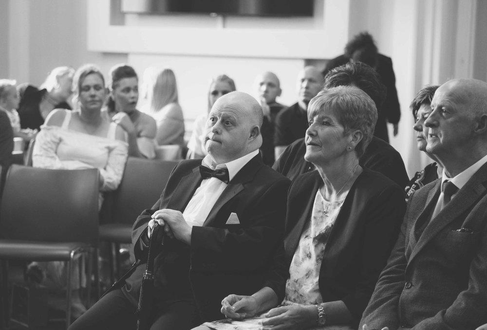 Runcorn-Town-Hall-Cheshire-Wedding-photographer-Heather-Elizabeth (3 of 89).jpg