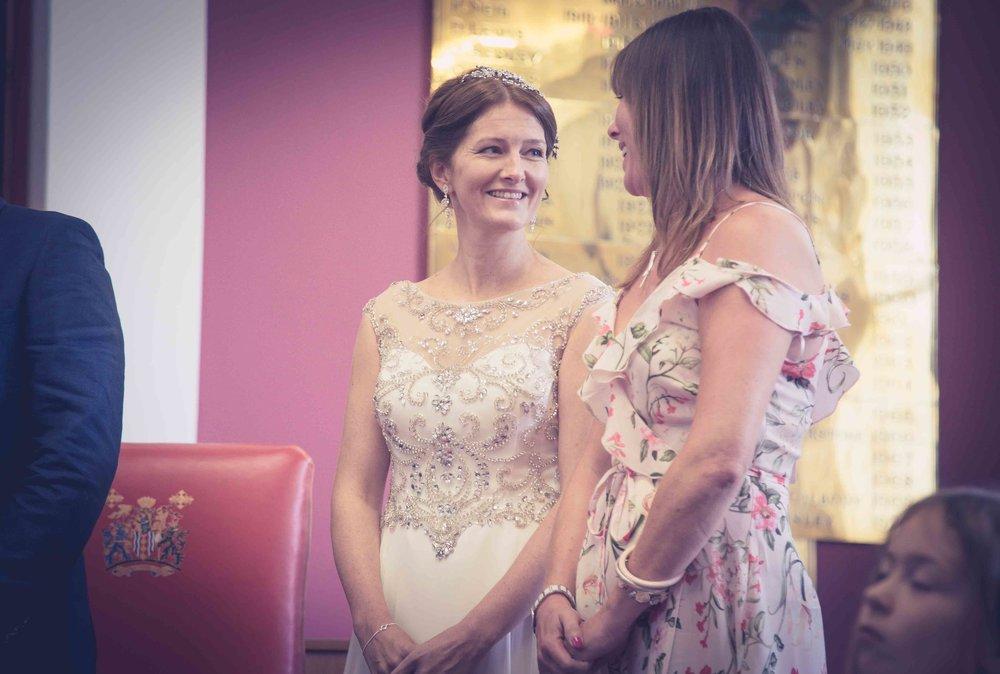 Runcorn-Town-Hall-Cheshire-Wedding-photographer-Heather-Elizabeth (12 of 89).jpg