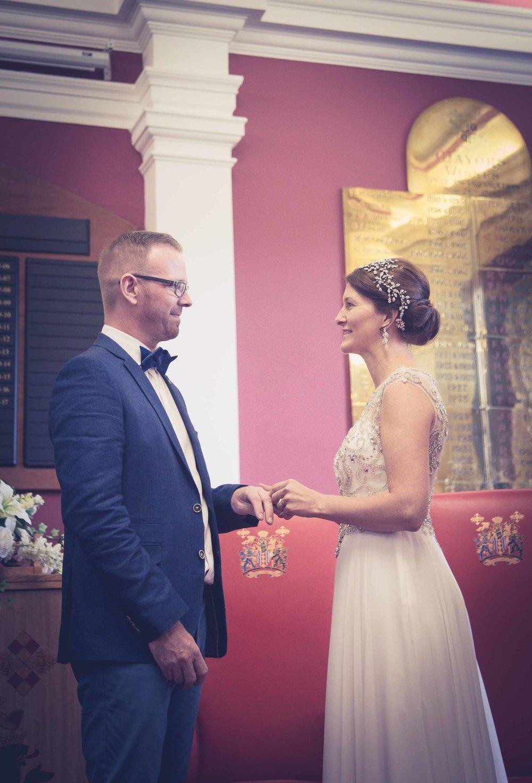 Runcorn-Town-Hall-Cheshire-Wedding-photographer-Heather-Elizabeth (15 of 89).jpg