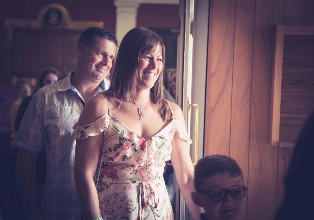 Runcorn-Town-Hall-Cheshire-Wedding-photographer-Heather-Elizabeth (24 of 89).jpg