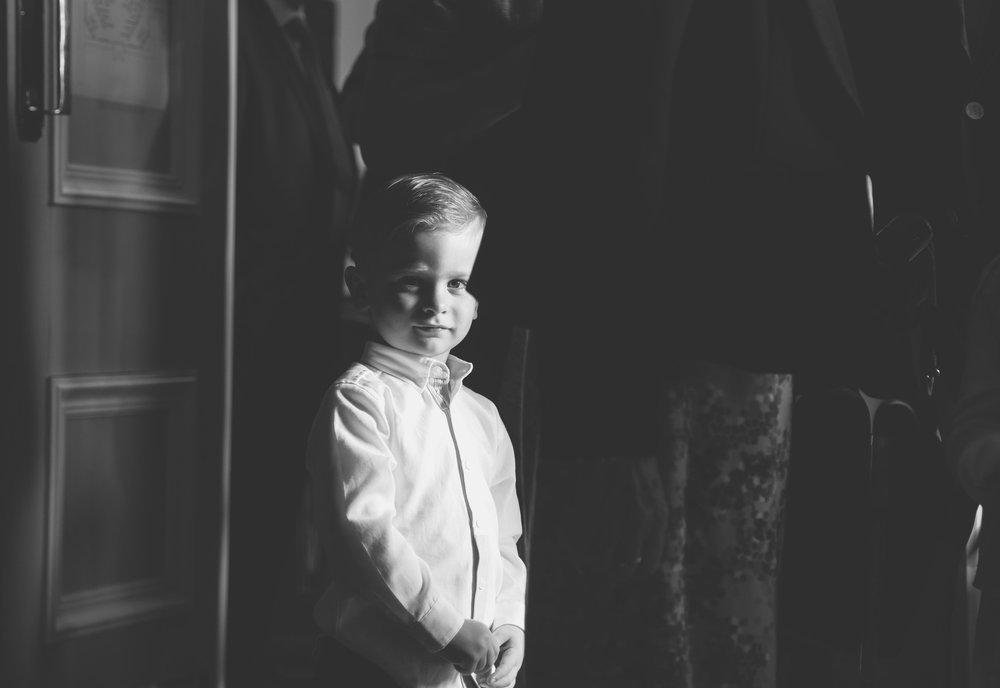 Runcorn-Town-Hall-Cheshire-Wedding-photographer-Heather-Elizabeth (25 of 89).jpg