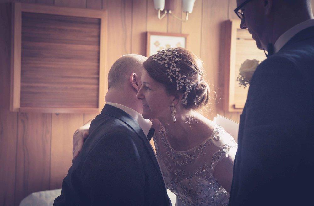 Runcorn-Town-Hall-Cheshire-Wedding-photographer-Heather-Elizabeth (27 of 89).jpg