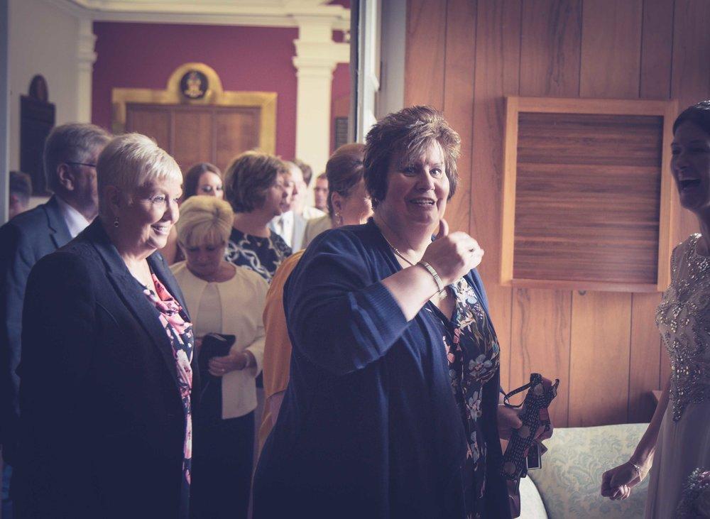 Runcorn-Town-Hall-Cheshire-Wedding-photographer-Heather-Elizabeth (28 of 89).jpg