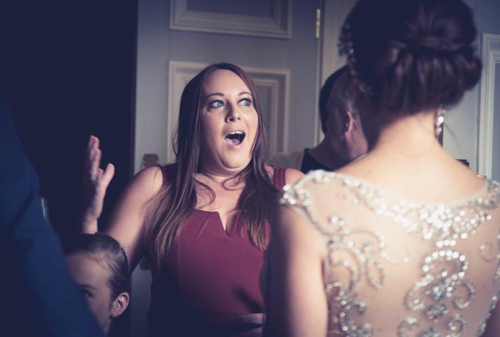 Runcorn-Town-Hall-Cheshire-Wedding-photographer-Heather-Elizabeth (30 of 89).jpg