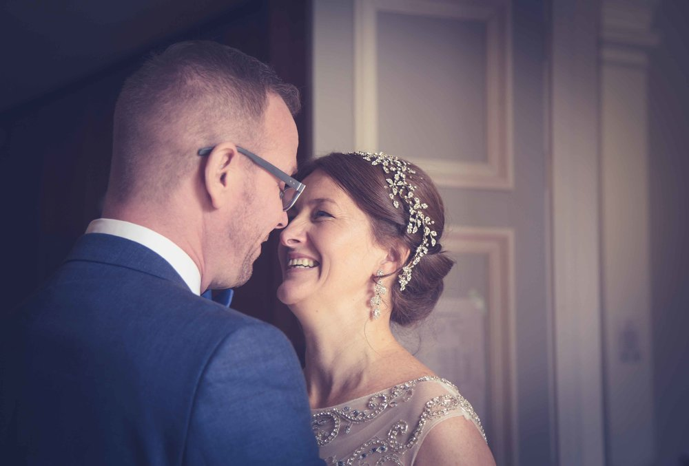 Runcorn-Town-Hall-Cheshire-Wedding-photographer-Heather-Elizabeth (32 of 89).jpg