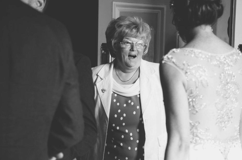 Runcorn-Town-Hall-Cheshire-Wedding-photographer-Heather-Elizabeth (31 of 89).jpg