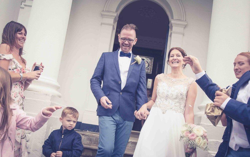 Runcorn-Town-Hall-Cheshire-Wedding-photographer-Heather-Elizabeth (35 of 89).jpg