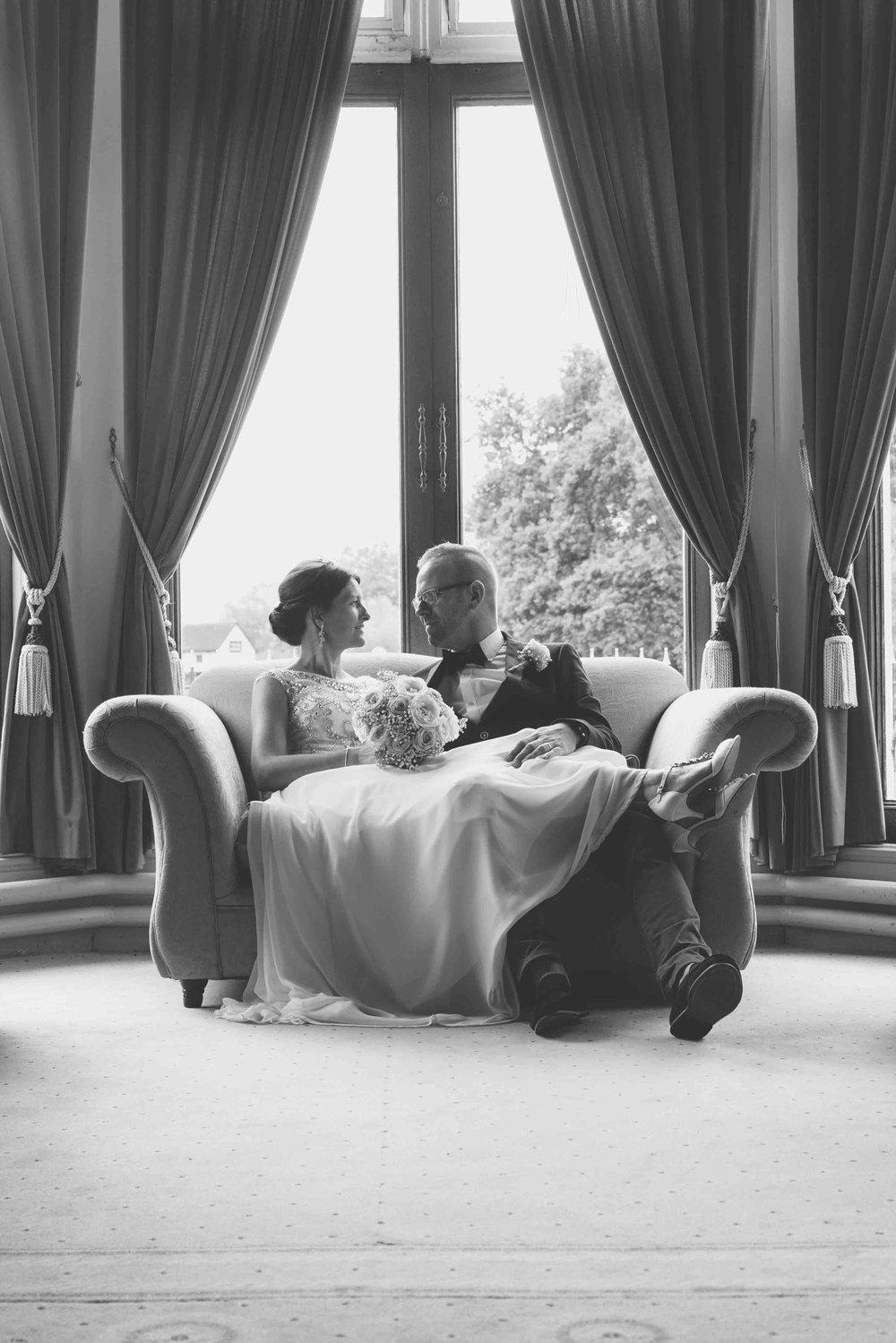 Runcorn-Town-Hall-Cheshire-Wedding-photographer-Heather-Elizabeth (39 of 89).jpg