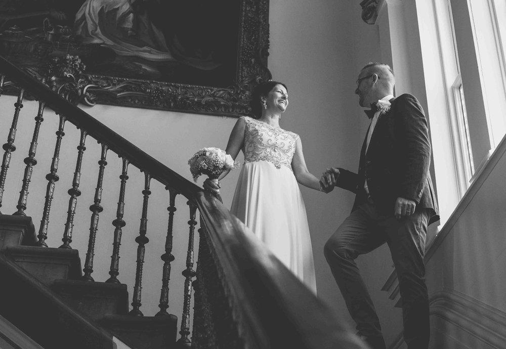 Runcorn-Town-Hall-Cheshire-Wedding-photographer-Heather-Elizabeth (41 of 89).jpg