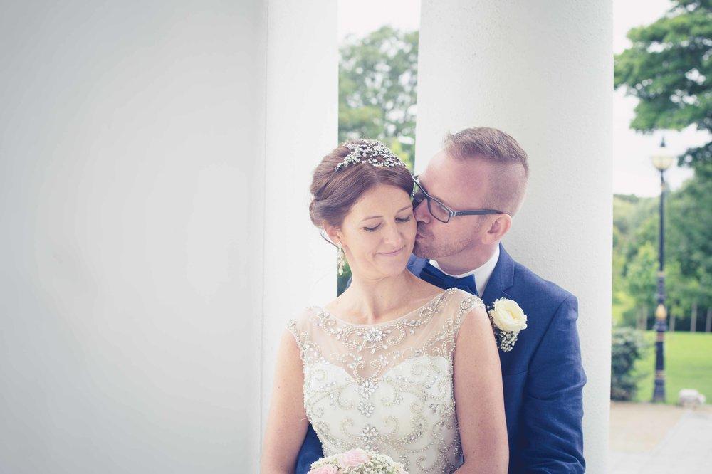 Runcorn-Town-Hall-Cheshire-Wedding-photographer-Heather-Elizabeth (42 of 89).jpg