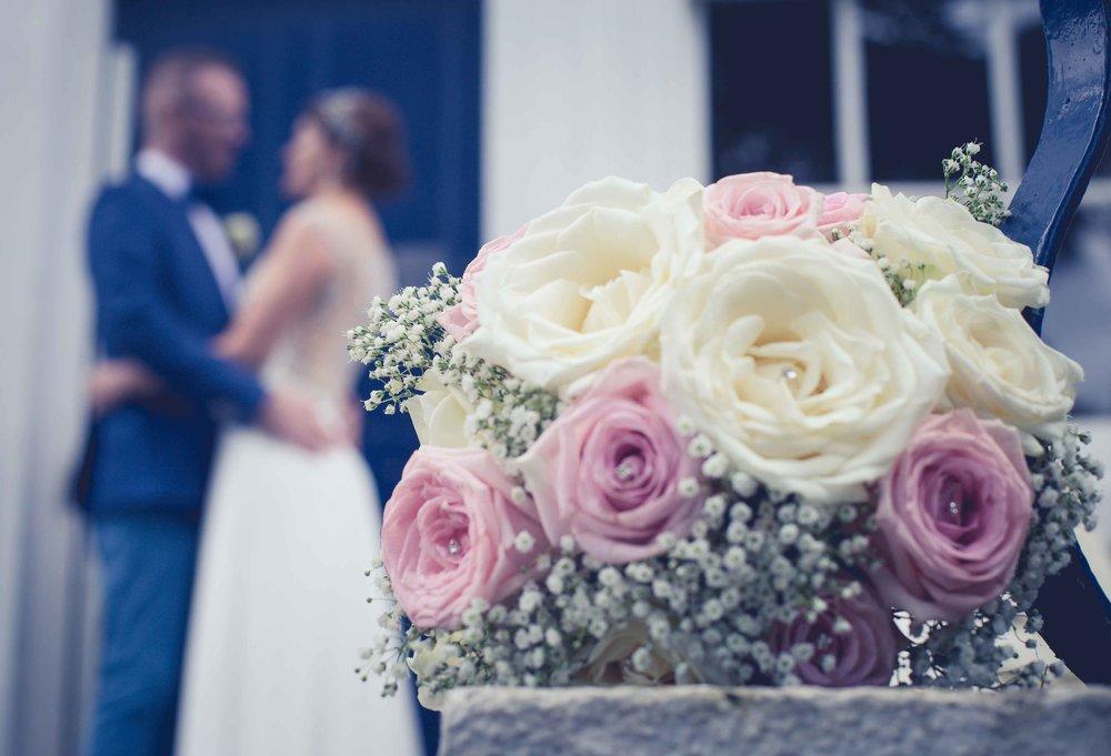 Runcorn-Town-Hall-Cheshire-Wedding-photographer-Heather-Elizabeth (44 of 89).jpg