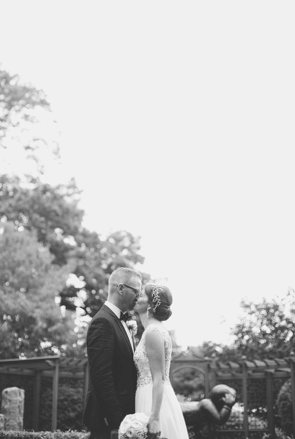Runcorn-Town-Hall-Cheshire-Wedding-photographer-Heather-Elizabeth (47 of 89).jpg