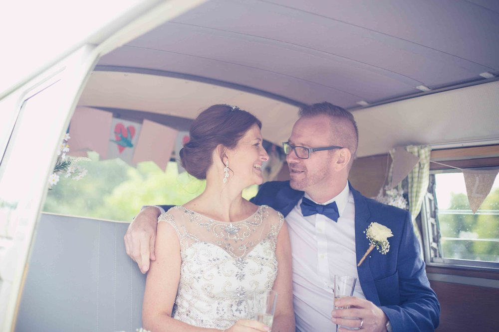 Runcorn-Town-Hall-Cheshire-Wedding-photographer-Heather-Elizabeth (52 of 89).jpg