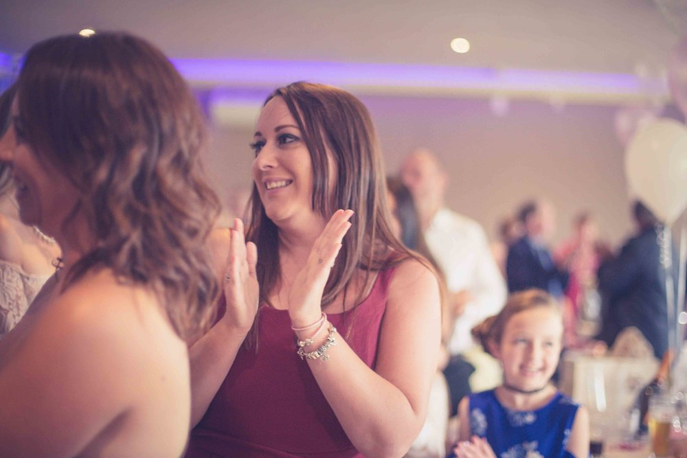 Runcorn-Town-Hall-Cheshire-Wedding-photographer-Heather-Elizabeth (57 of 89).jpg