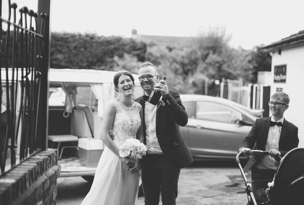 Runcorn-Town-Hall-Cheshire-Wedding-photographer-Heather-Elizabeth (56 of 89).jpg