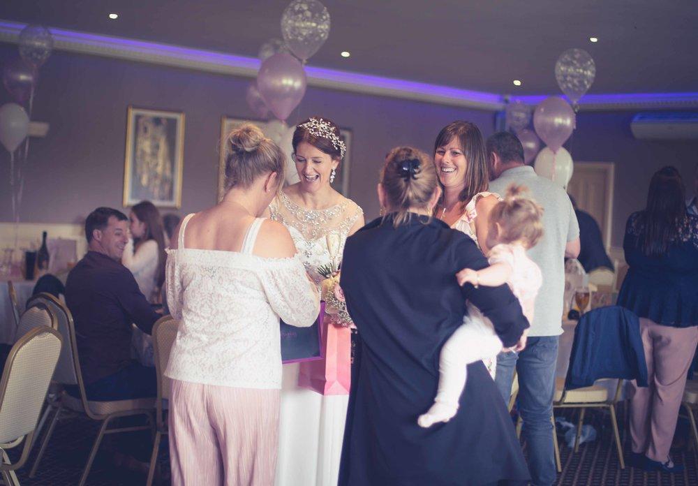 Runcorn-Town-Hall-Cheshire-Wedding-photographer-Heather-Elizabeth (58 of 89).jpg