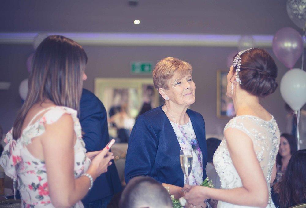 Runcorn-Town-Hall-Cheshire-Wedding-photographer-Heather-Elizabeth (60 of 89).jpg