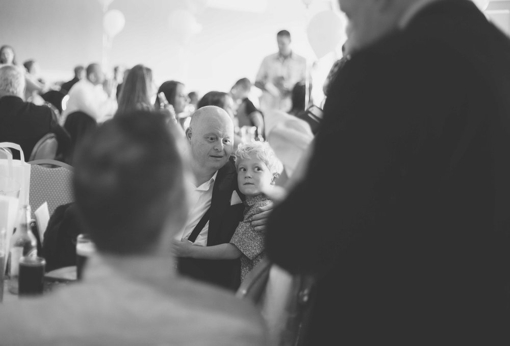 Runcorn-Town-Hall-Cheshire-Wedding-photographer-Heather-Elizabeth (61 of 89).jpg