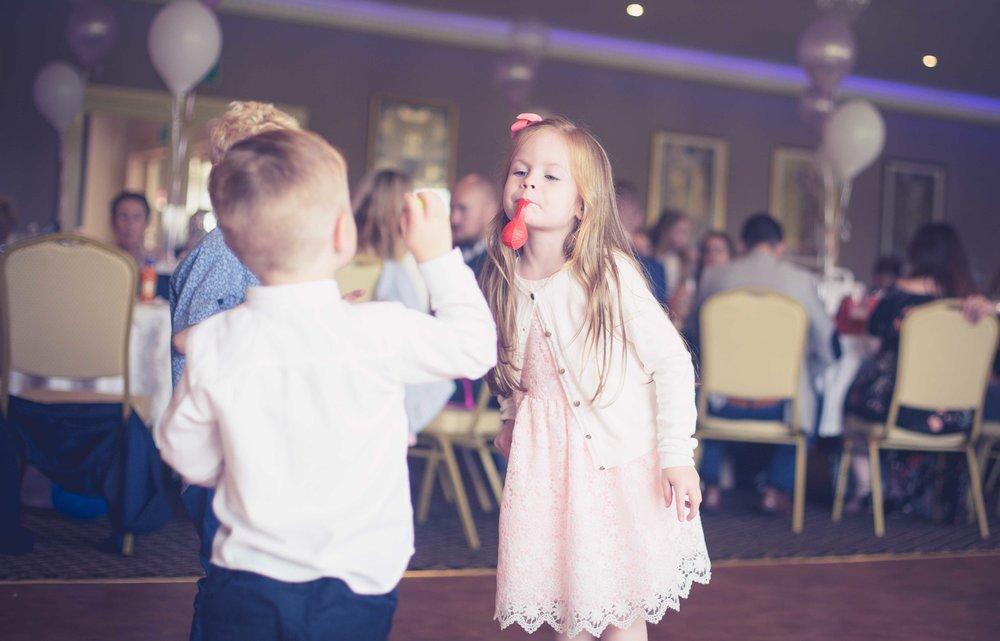 Runcorn-Town-Hall-Cheshire-Wedding-photographer-Heather-Elizabeth (63 of 89).jpg