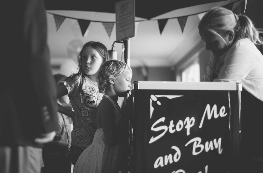 Runcorn-Town-Hall-Cheshire-Wedding-photographer-Heather-Elizabeth (68 of 89).jpg