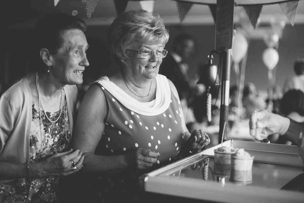 Runcorn-Town-Hall-Cheshire-Wedding-photographer-Heather-Elizabeth (71 of 89).jpg