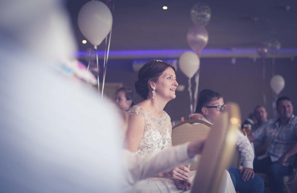 Runcorn-Town-Hall-Cheshire-Wedding-photographer-Heather-Elizabeth (73 of 89).jpg
