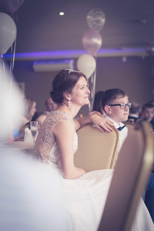 Runcorn-Town-Hall-Cheshire-Wedding-photographer-Heather-Elizabeth (75 of 89).jpg