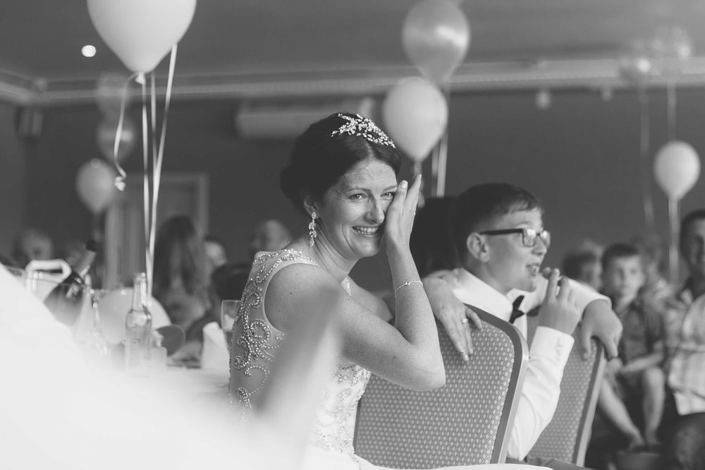 Runcorn-Town-Hall-Cheshire-Wedding-photographer-Heather-Elizabeth (76 of 89).jpg