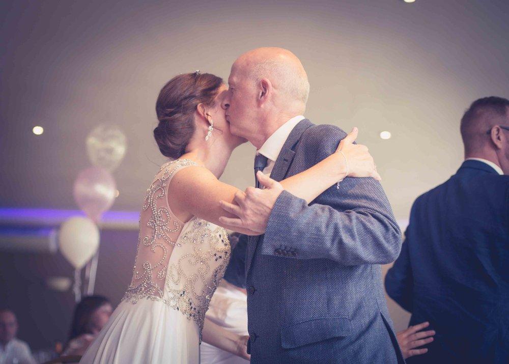 Runcorn-Town-Hall-Cheshire-Wedding-photographer-Heather-Elizabeth (77 of 89).jpg