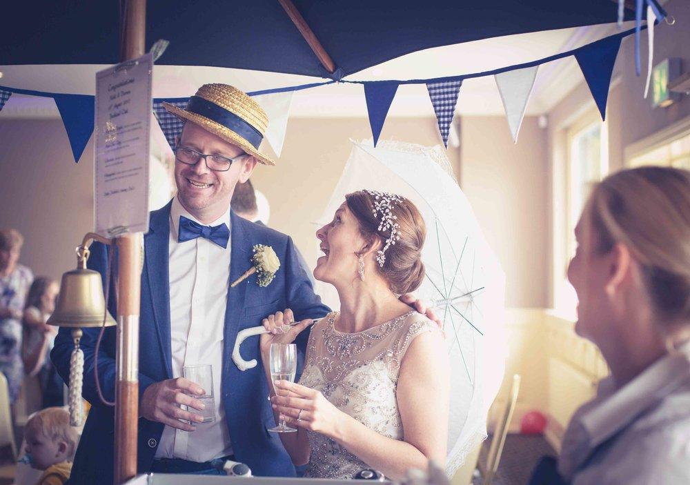 Runcorn-Town-Hall-Cheshire-Wedding-photographer-Heather-Elizabeth (78 of 89).jpg