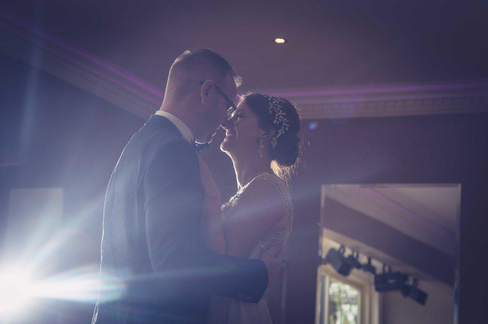 Runcorn-Town-Hall-Cheshire-Wedding-photographer-Heather-Elizabeth (82 of 89).jpg