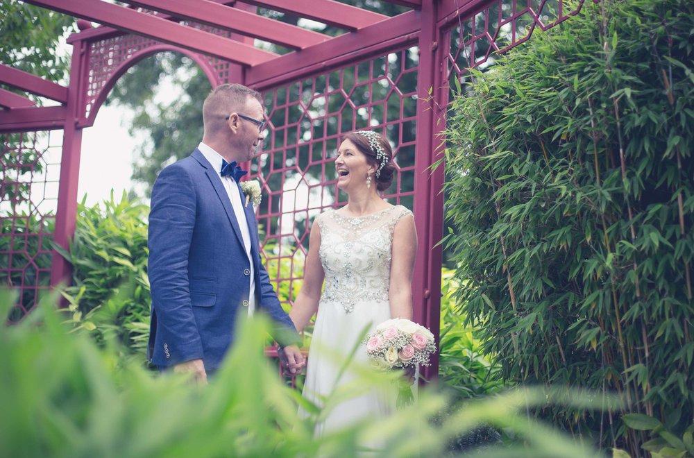 Runcorn-Town-Hall-Cheshire-Wedding-photographer-Heather-Elizabeth (2 of 2).jpg
