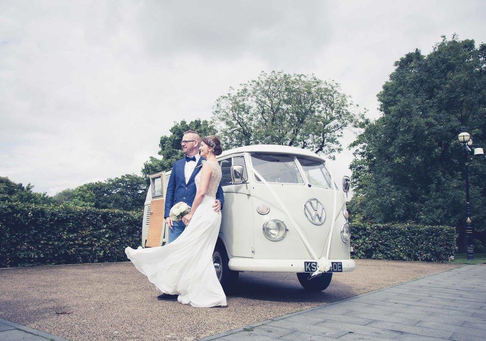 Runcorn-Town-Hall-Cheshire-Wedding-photographer-Heather-Elizabeth (1 of 2).jpg