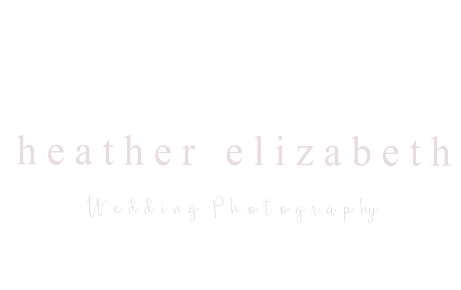 Cheshire Wedding Photographer | Heather Elizabeth Wedding Photography