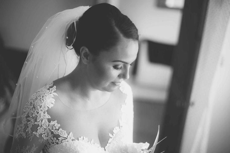 Wedding+photographer+Cheshire
