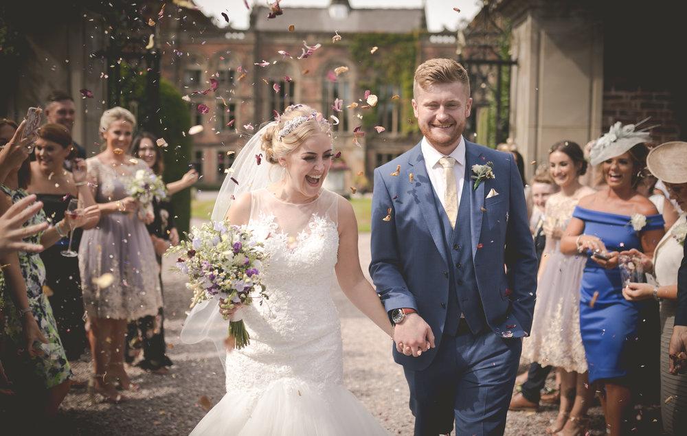 Jessica & Tomas's Wedding (494 of 805).jpg