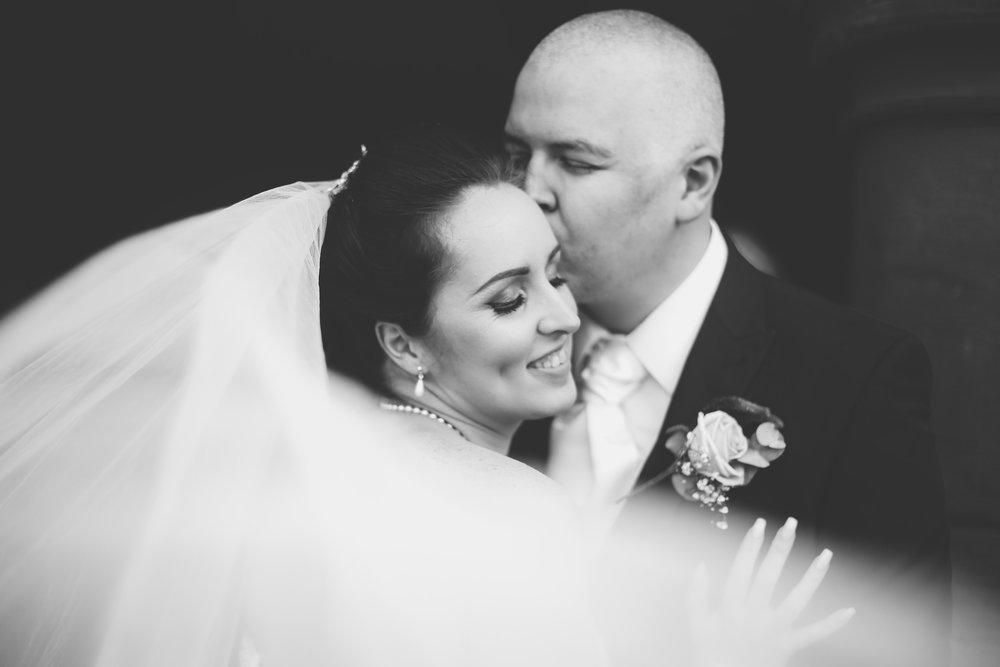 CATHERINE & CHRIS'S WEDDING (117 of 202).jpg