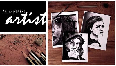 An+aspiring+artist.jpg