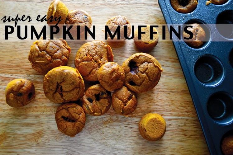 pumpkinmuffins.jpg