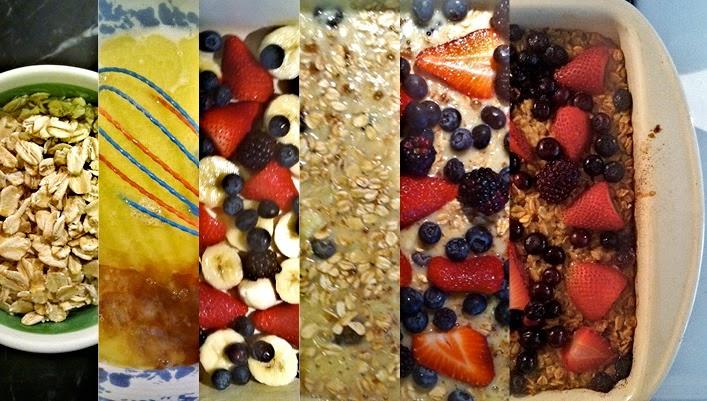 baked+oatmeal.jpg